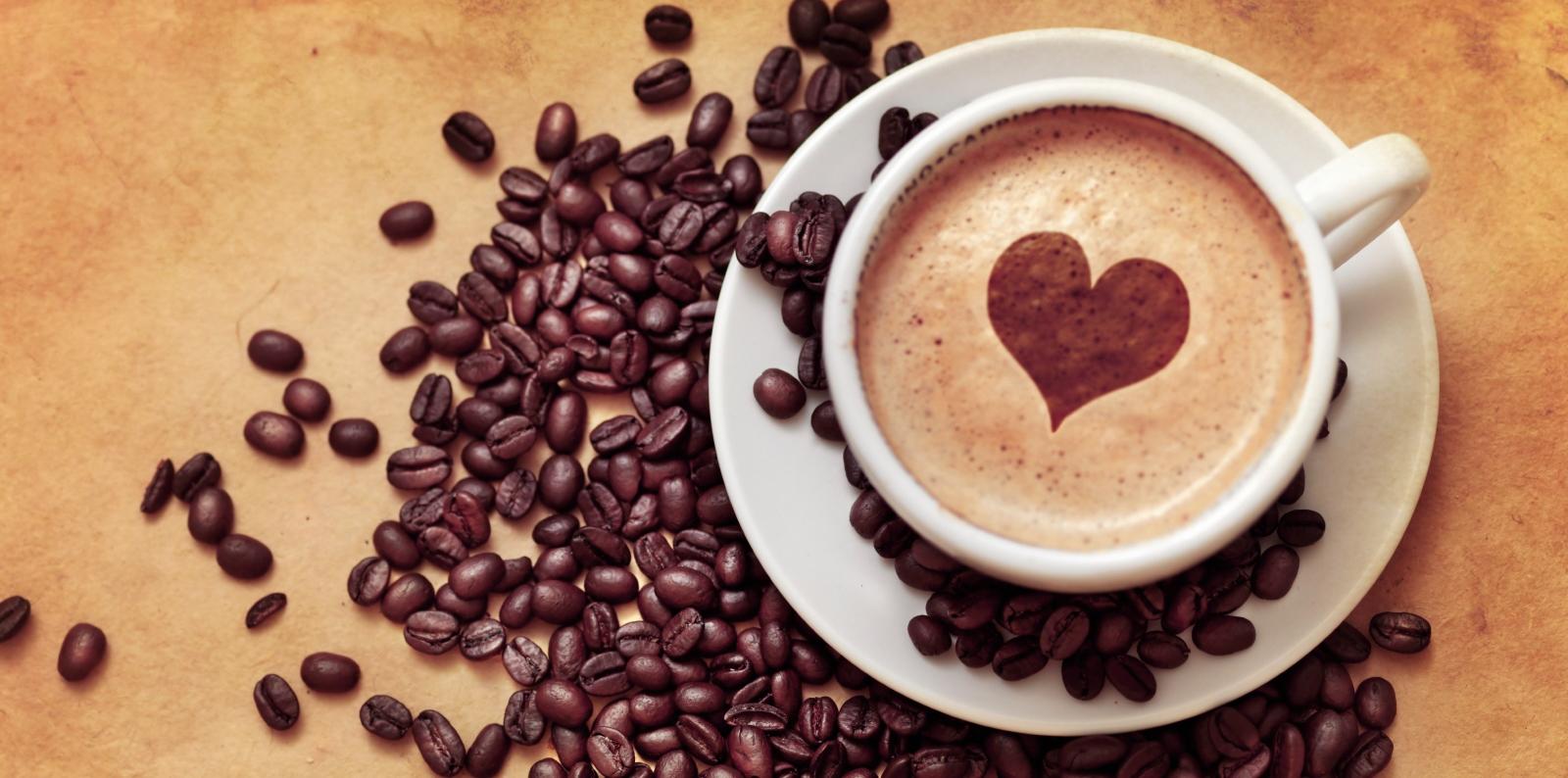 kaffe-til-medarbejdere