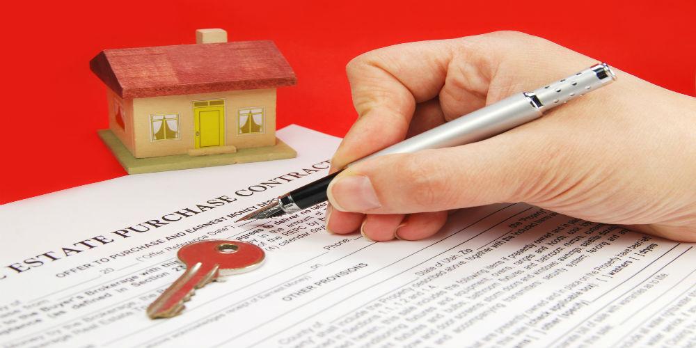 råd til boligkøb