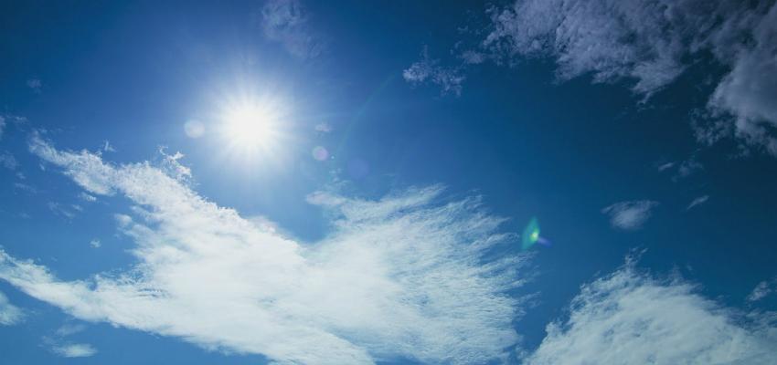 sunlight-422710_1280