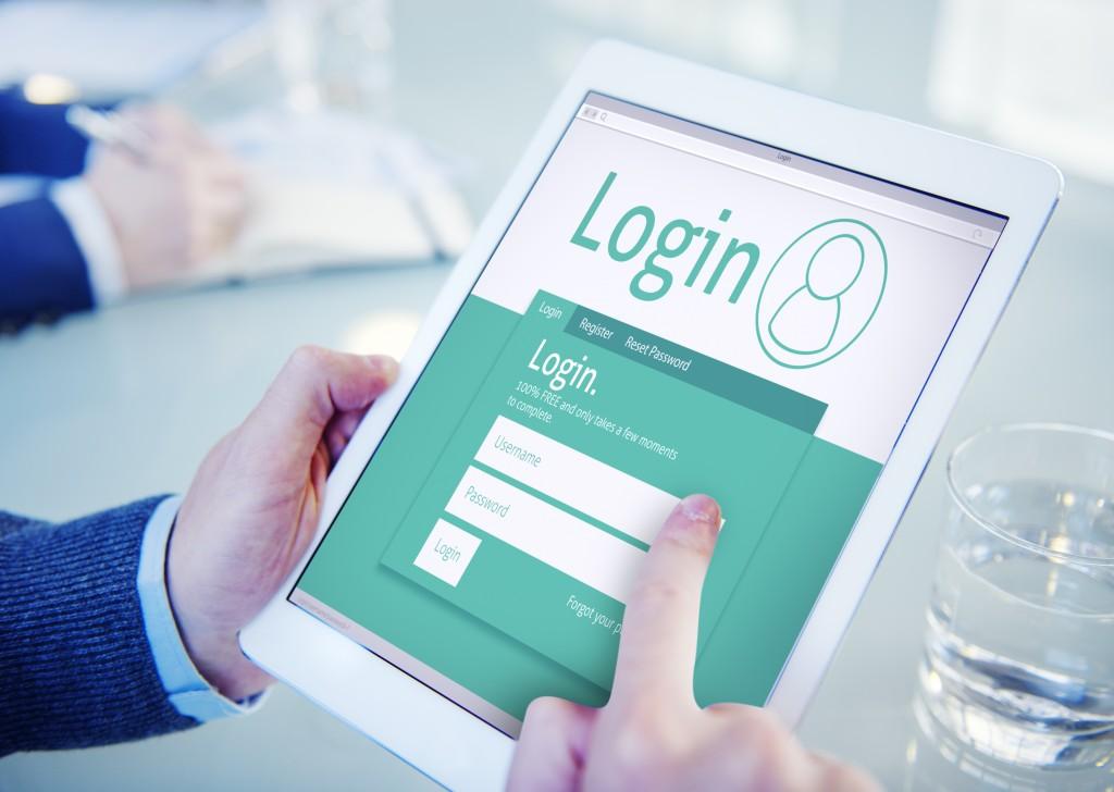 lån penge online tablet