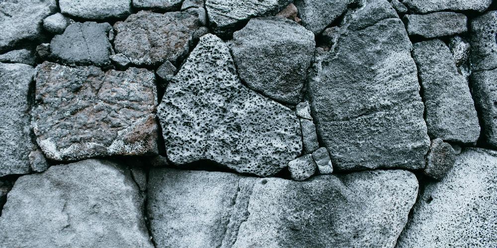 Her er en guide til, hvordan du vedligeholder granitskærver