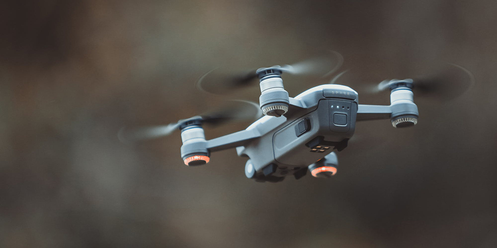 droner-paa-budget